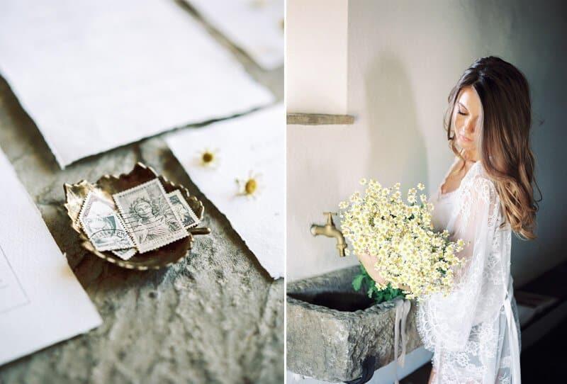 Picknick-Elopement von Weddings by Silke und Kylee Yee Photography