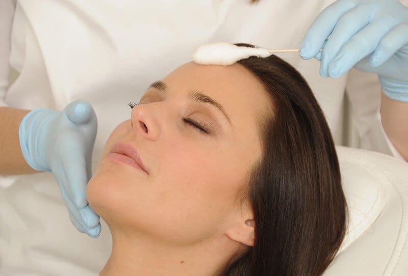 Der ganz besondere Tag im Leben mit Beauty Behandlungen von Juvenis Medical Center