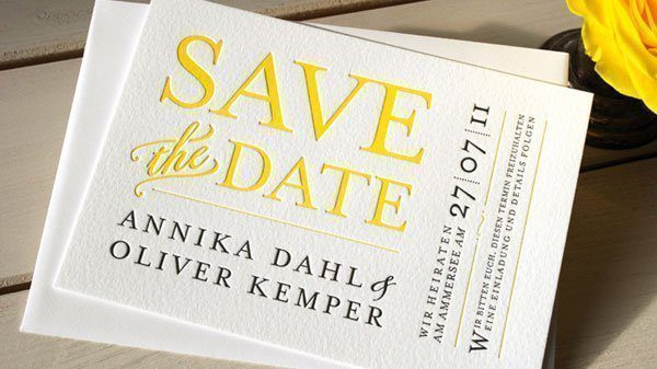 save the date1