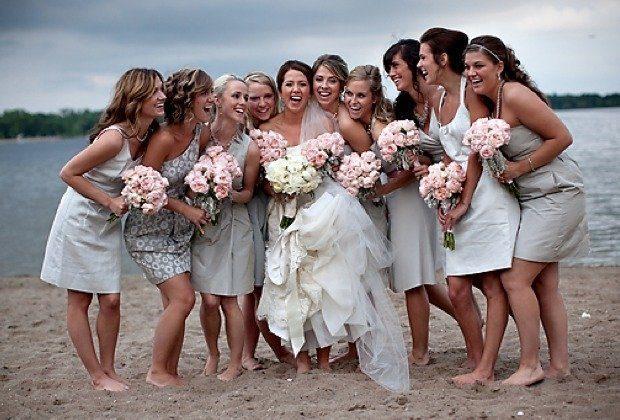Traditionelle Hochzeitsbrauche Hochzeitsguide