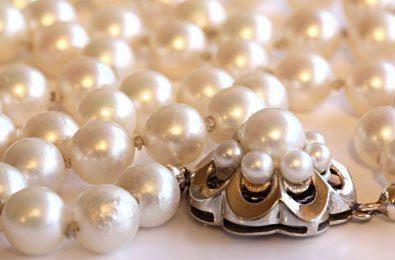 perle3