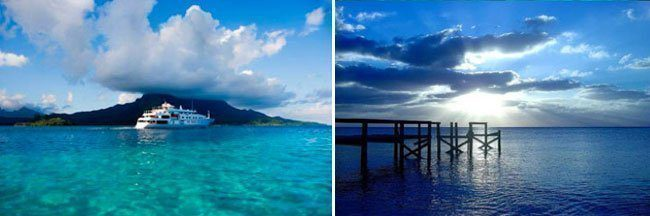 bahamas1