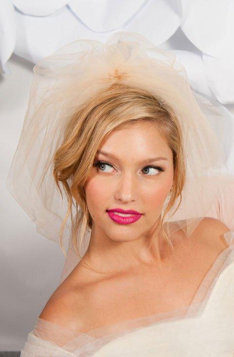 Tessa Kim 2012-07