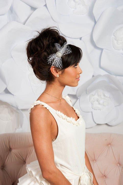 Tessa Kim 2012-19