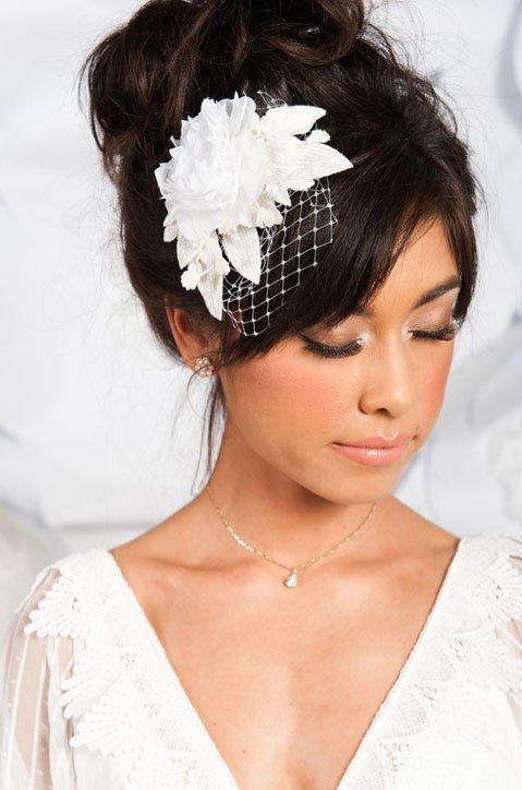 Tessa Kim 2012-21