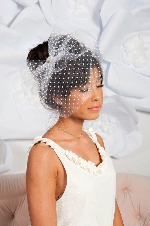 Tessa Kim 2012-25