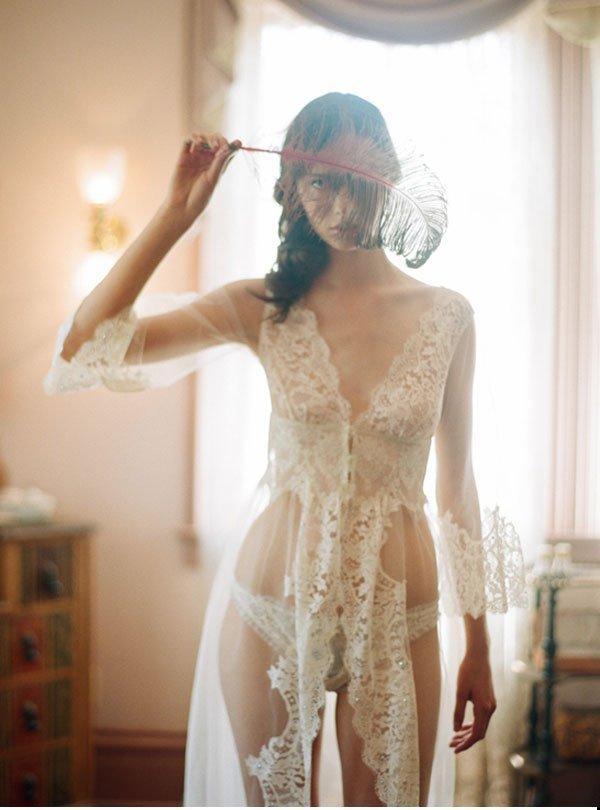 pettibone-lingerie 08