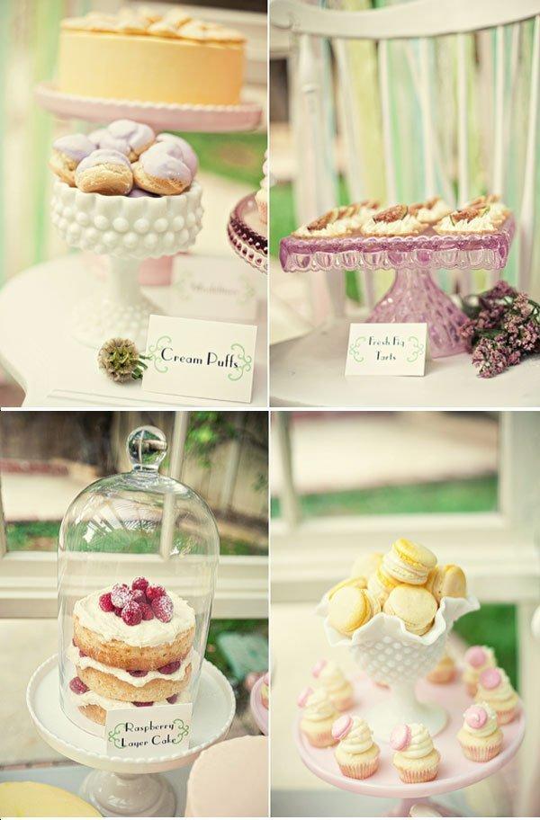 desserttisch8