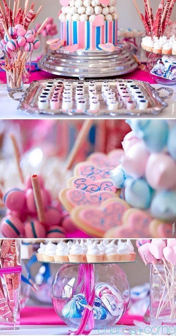 pink-blau-dessert1