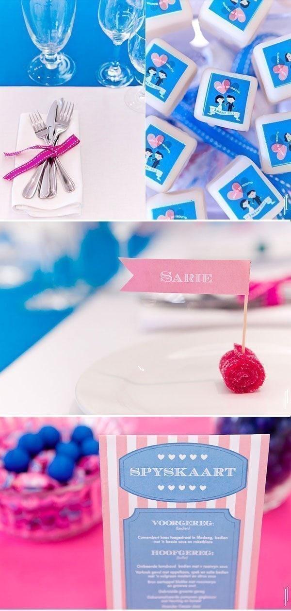 pink-blau-dessert2