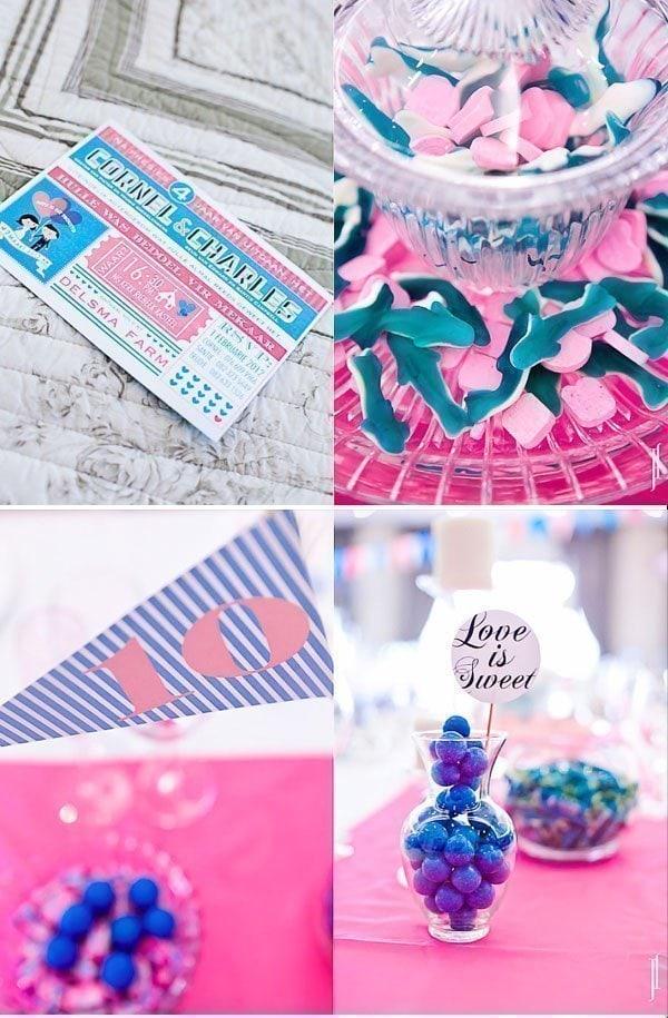 pink-blau-dessert5