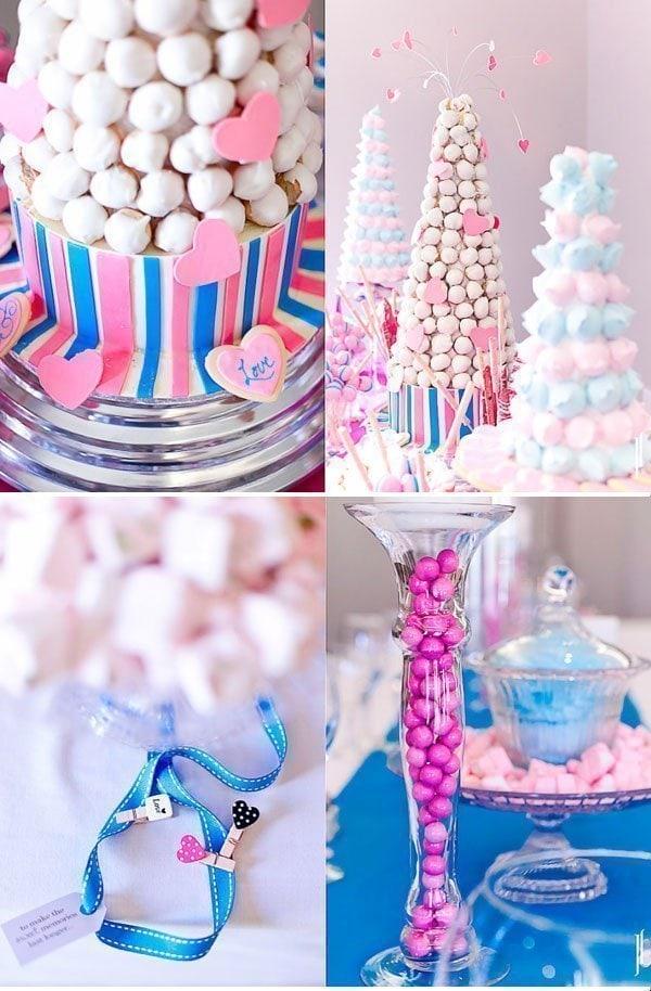 pink-blau-dessert6