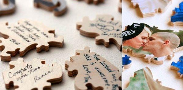 gaestebuch-puzzle