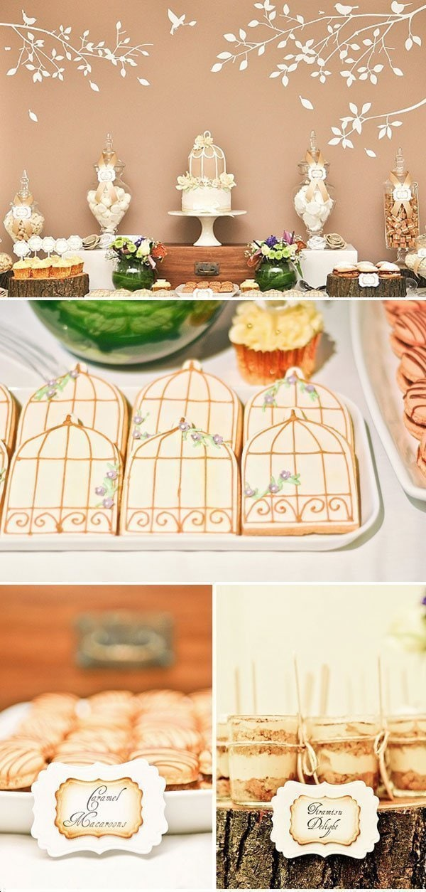 rustikaler-desserttisch-01