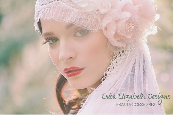 ericaelizabeth-0