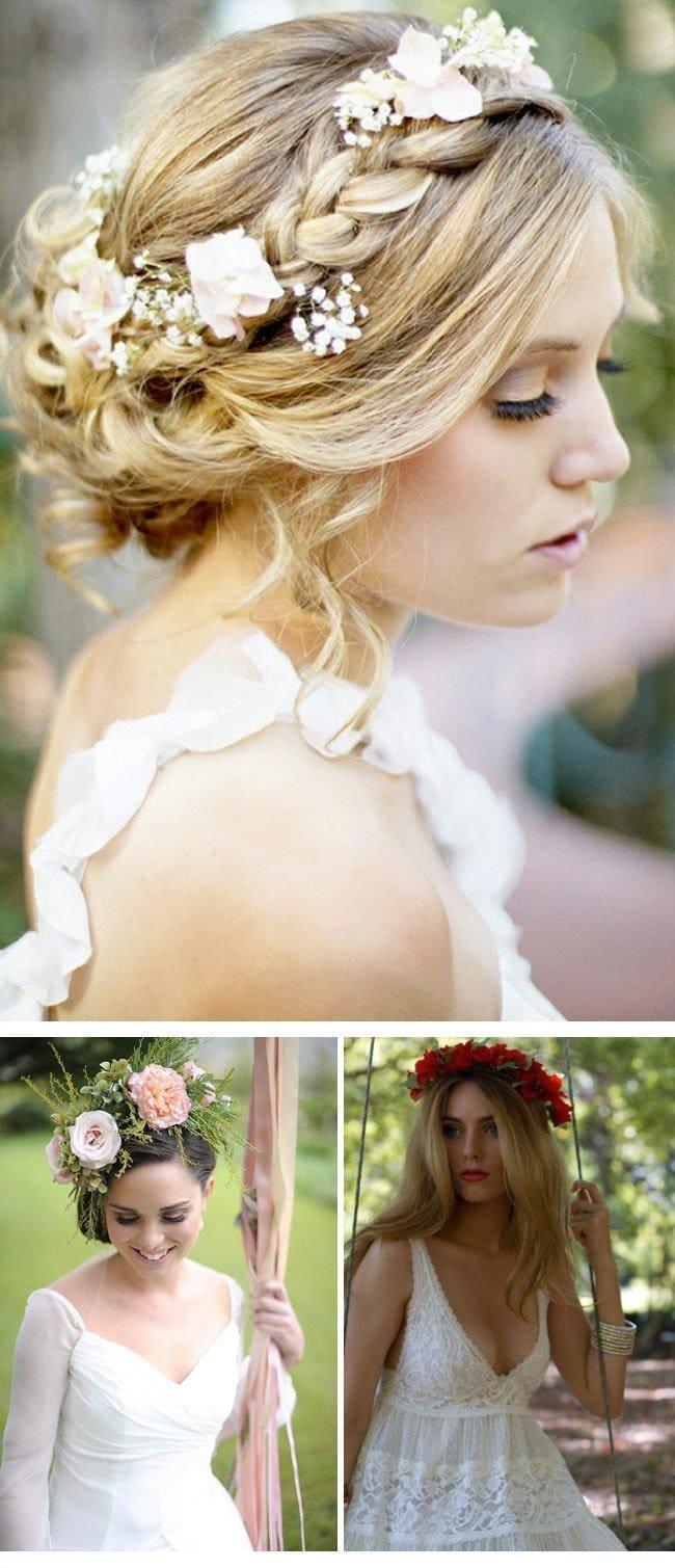 haarkraenze5_flower_crowns