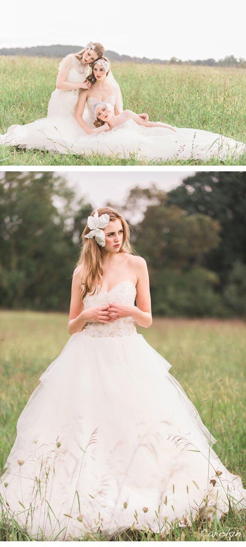 sareh_nouri2013-2_bridal_gowns