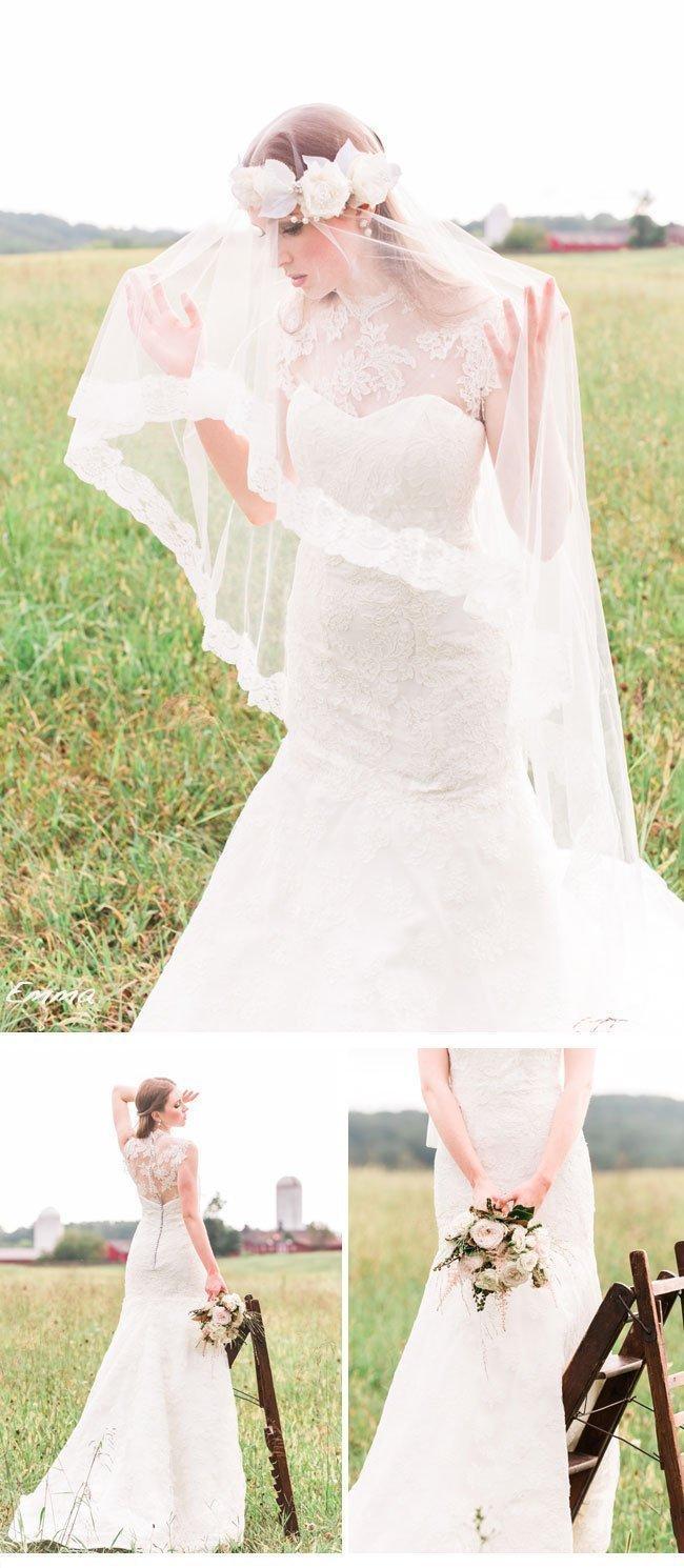 sareh_nouri2013-6_wedding_dress