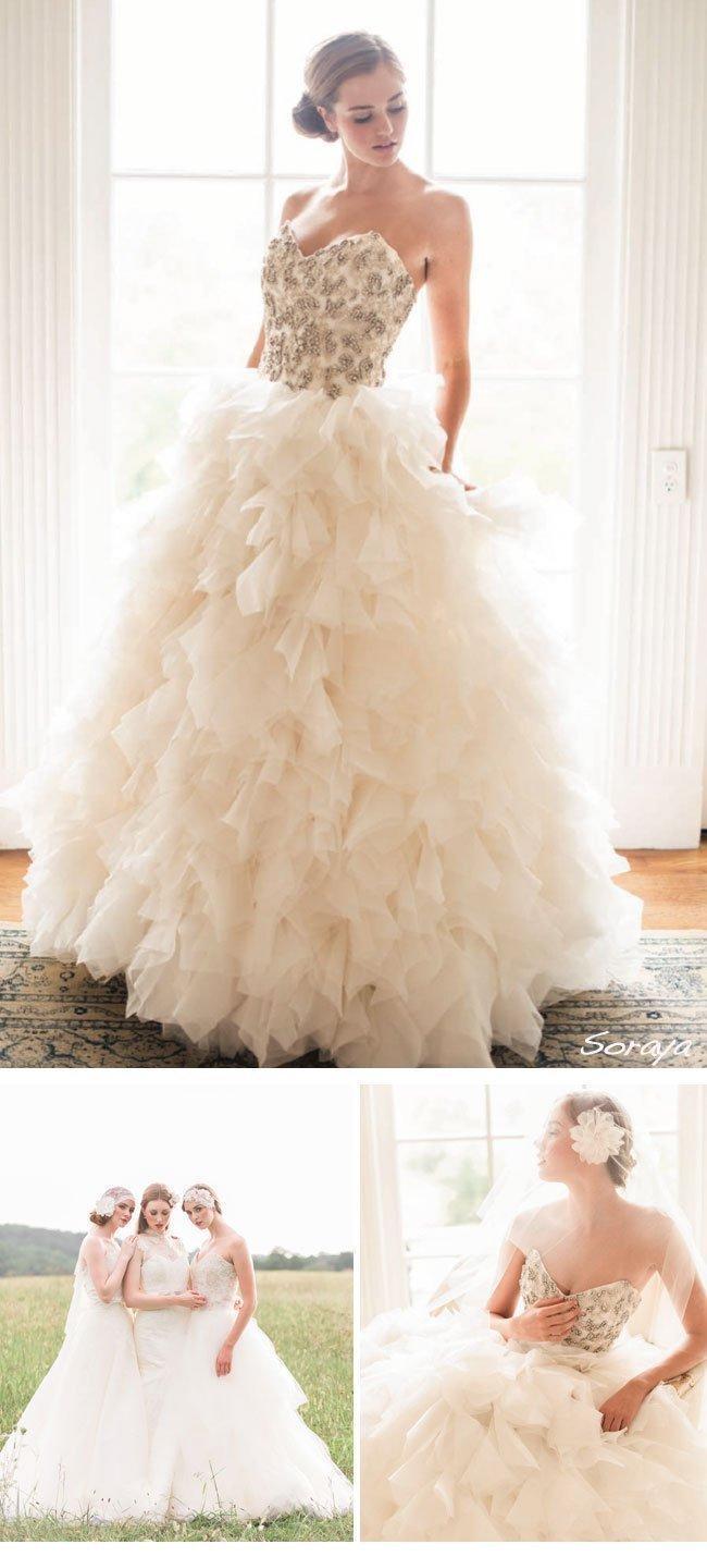 sareh_nouri2013-7_bridal_collection