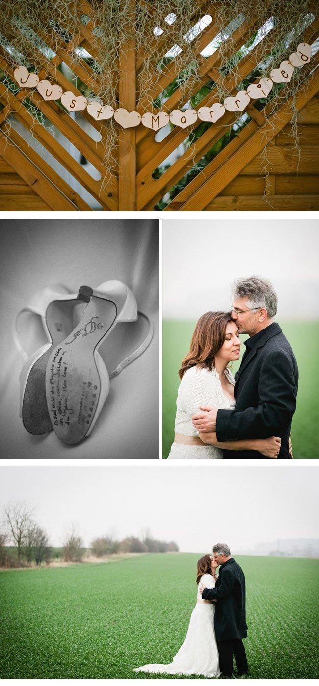 andrea1_weddingbrunch