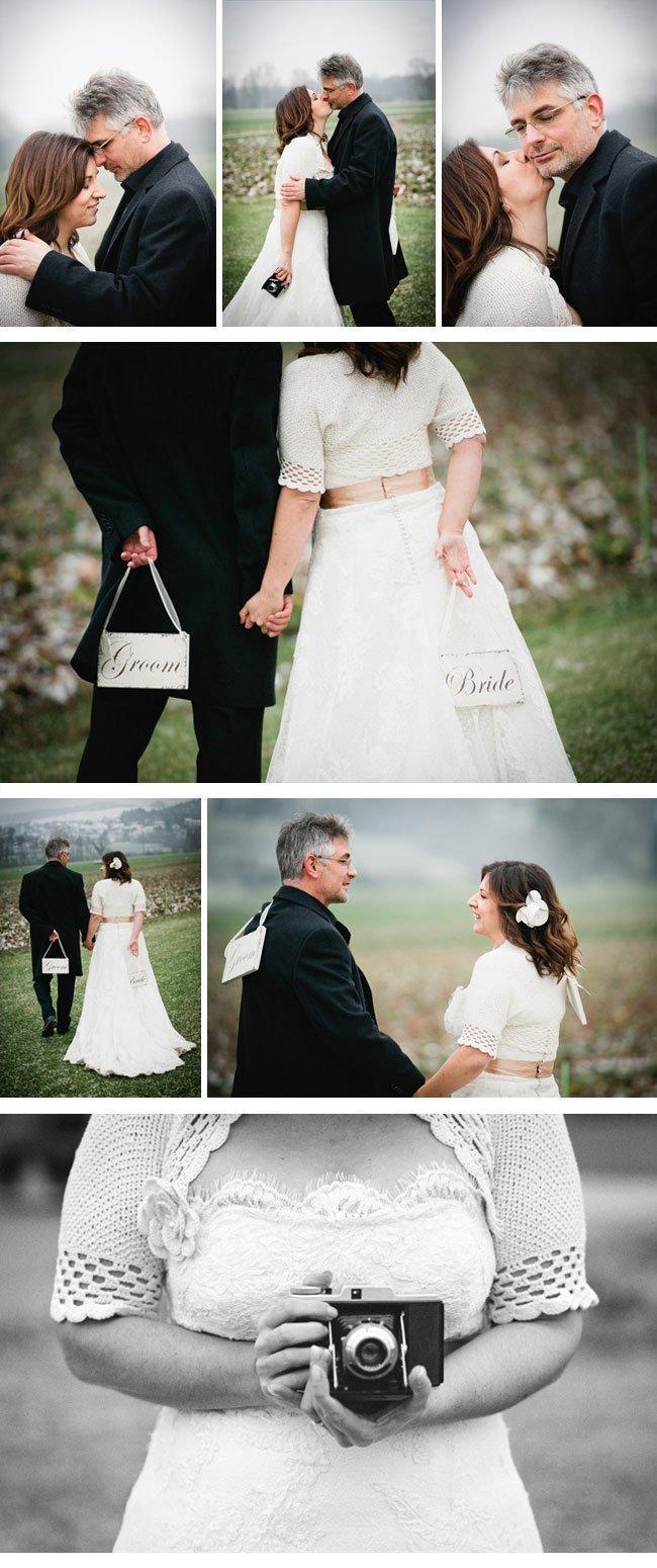 andrea3_groom_and_bride