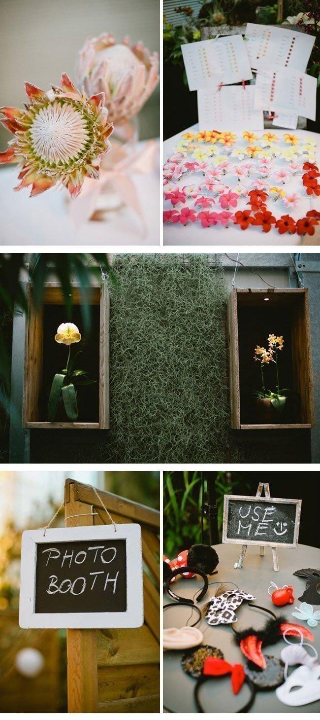 andrea8_photobooth