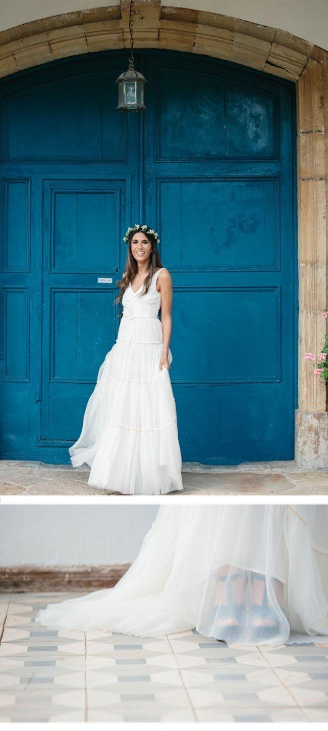 judith10_vintage_weddingdress