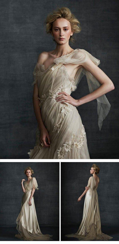 samuelle couture2 brautkleider
