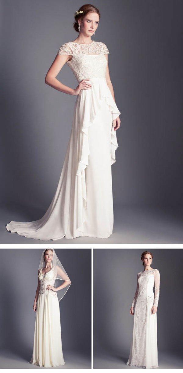 temperley_london2013-2_vintage_wedding_gowns