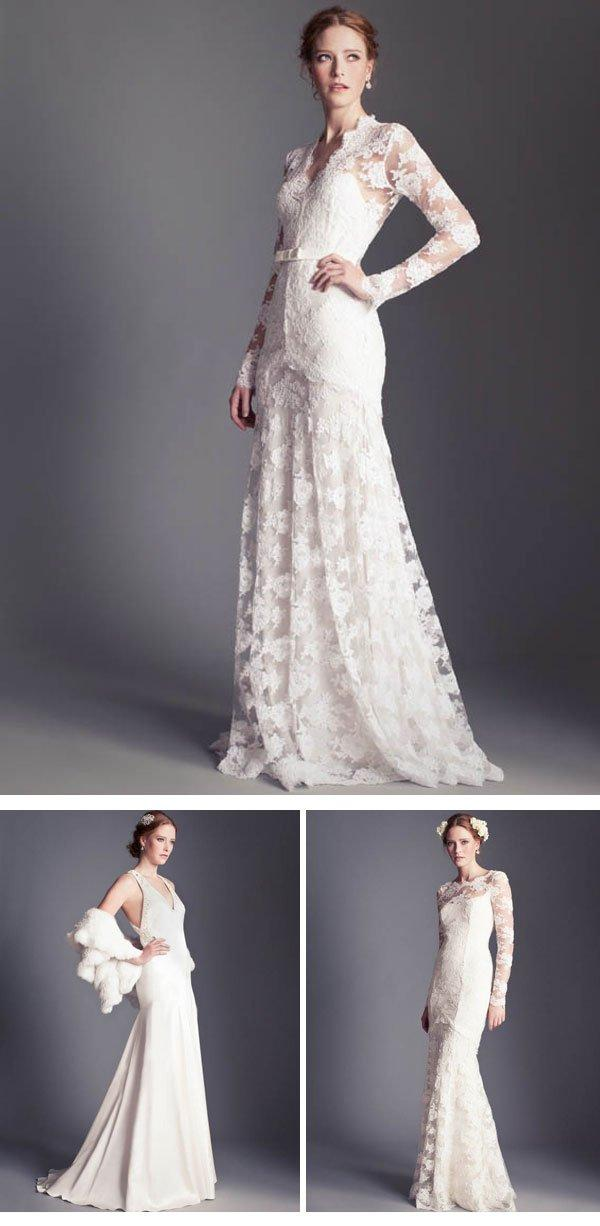 temperley_london2013-4_vintage_bridal_dresses