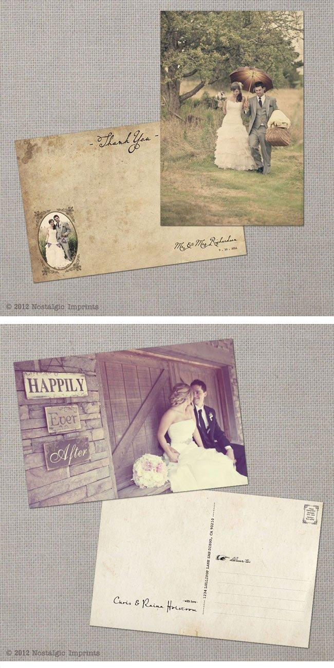nostalgicimprints5_danksagungskarte