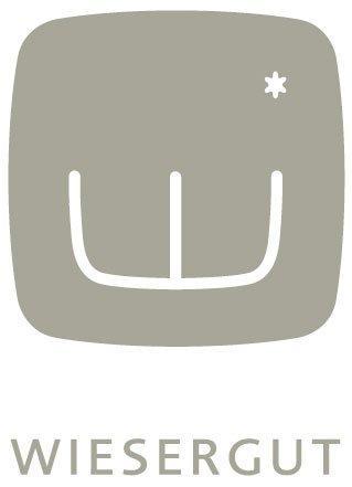 wiesergut-logo
