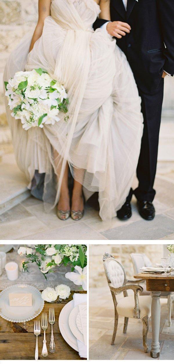 inspiration jose villa15 wedding decoration