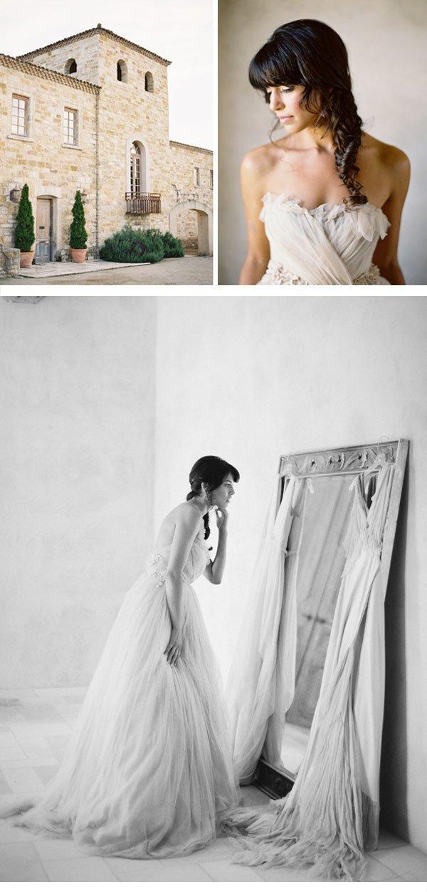 inspiration jose villa1 samuelle couture-dress