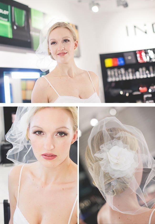 inglot2a bridal make-up