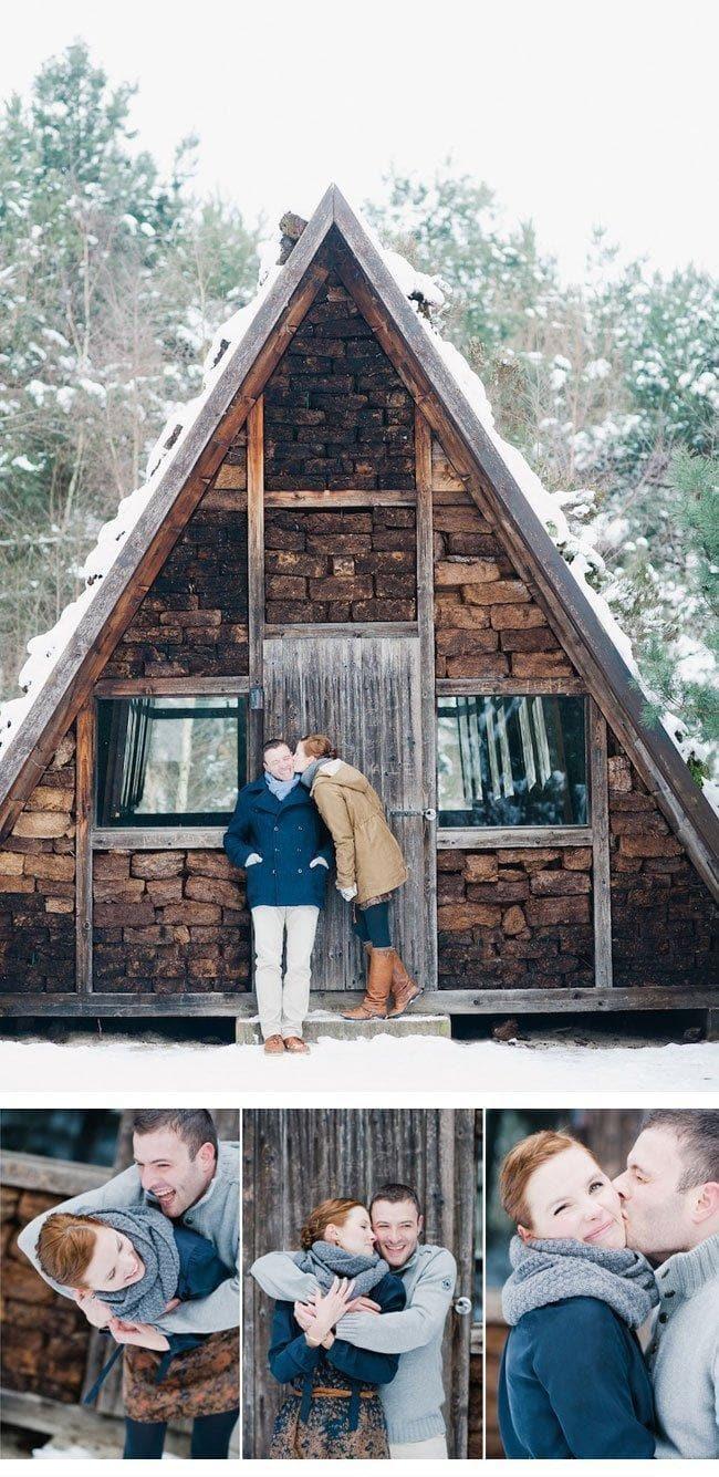 melanie6-winter engagement