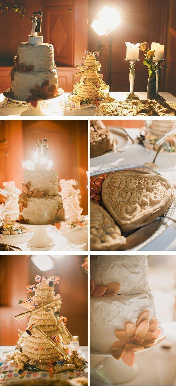 nina19 candytable desserttisch