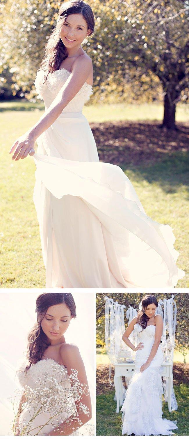 beska2012-4-wedding gowns