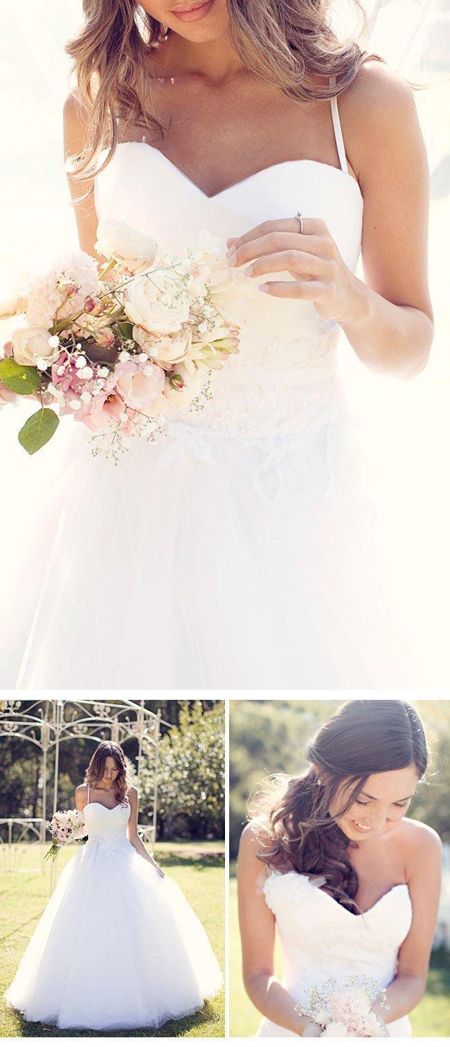 beska2012-5-bridal dresses