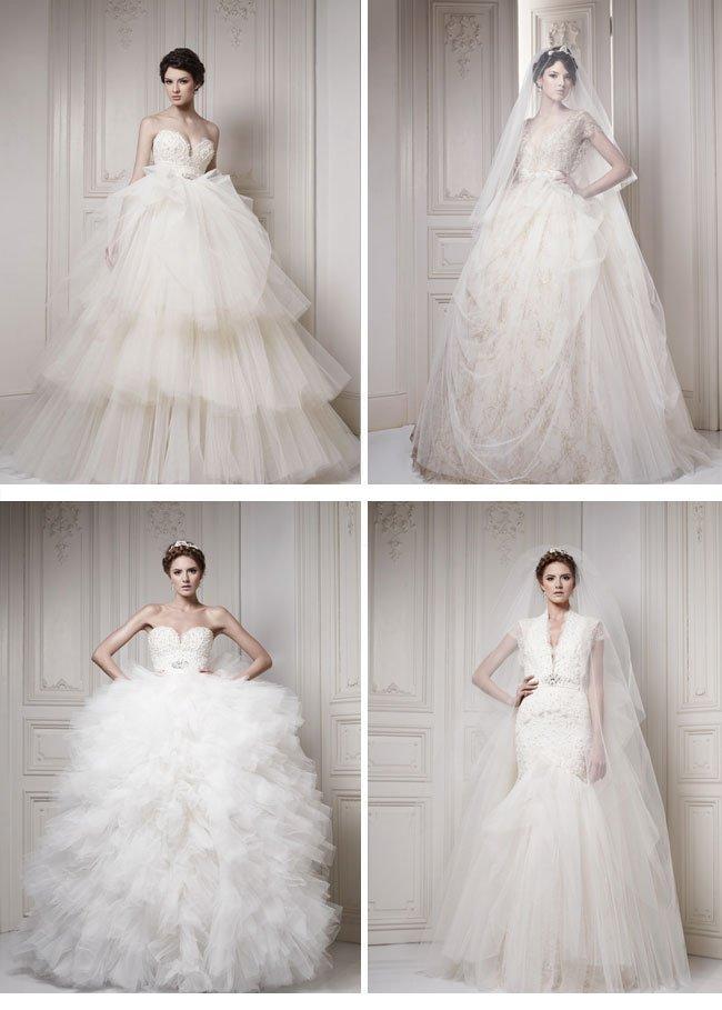 ersa atelier2013-3-wedding gowns
