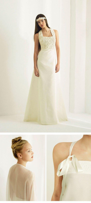otaduy2013-3-vintage wedding dress