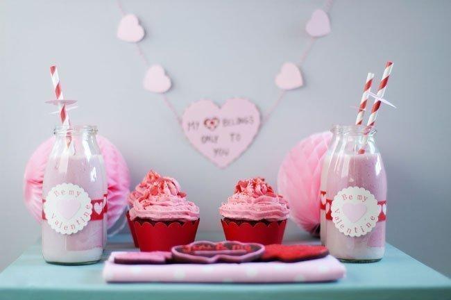 valentin sweet table1