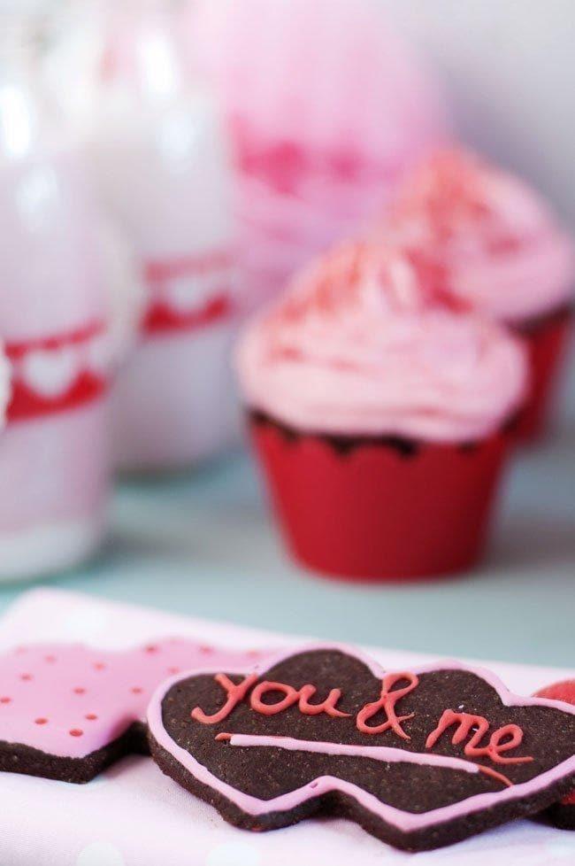 valentin sweet table2