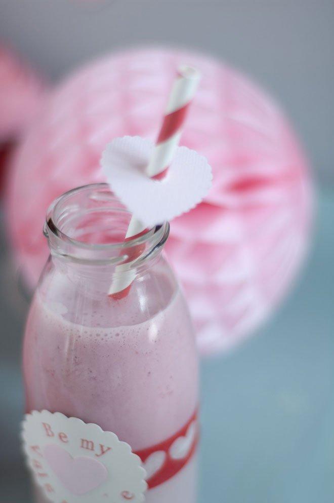 valentin sweet table6