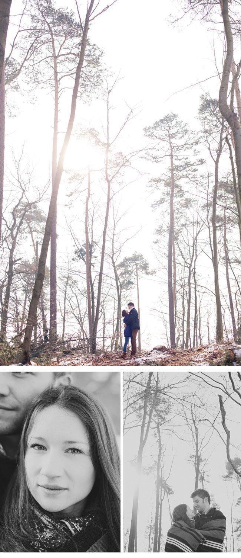 kimi1-engagement im winter