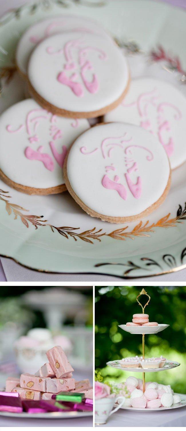 ballerina5-cookies