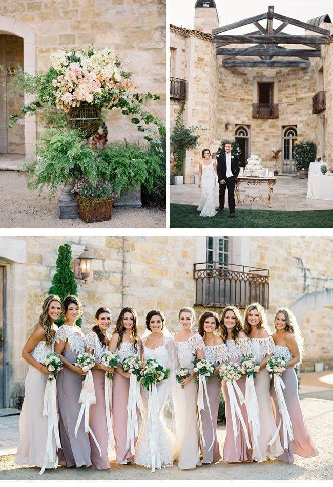 brianne12-bridesmaids