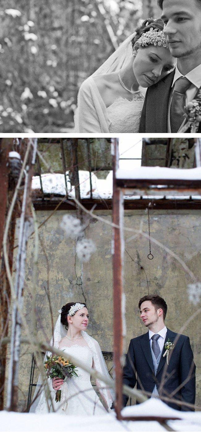 julia19-heiraten im schnee