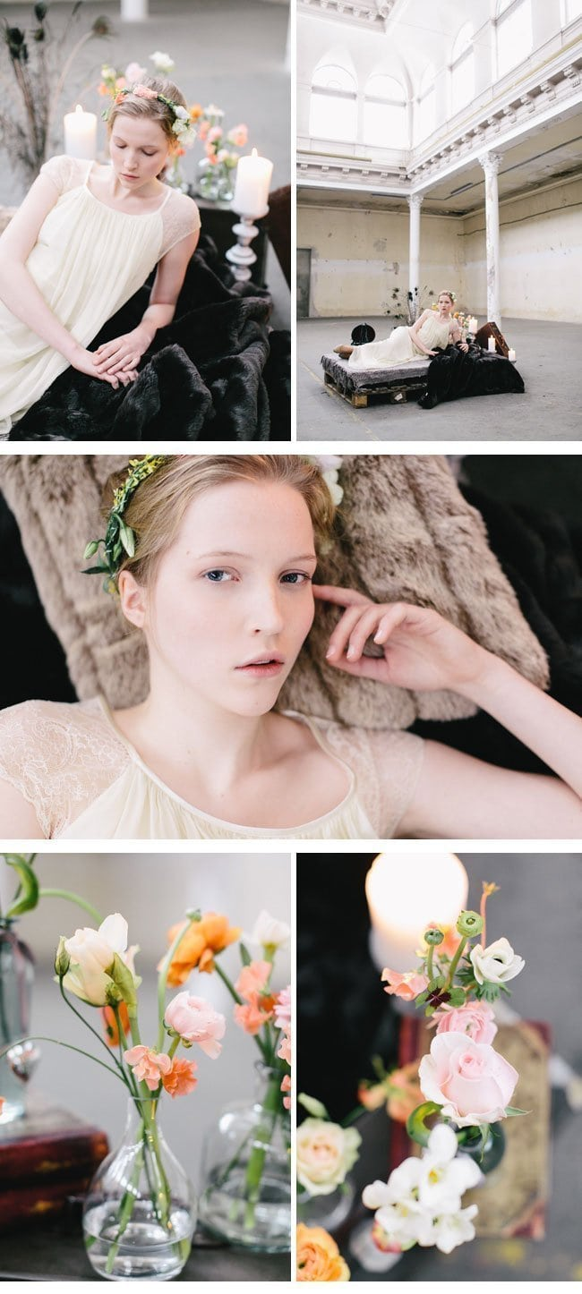 elfenkleid11-wedding flowers