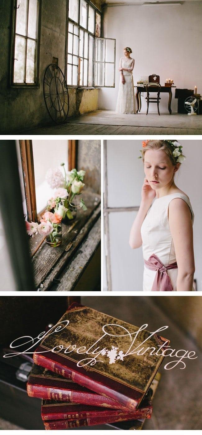 elfenkleid2-vintage-brautkleid